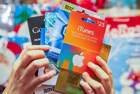 gift cards how to sell or gift cards cnet