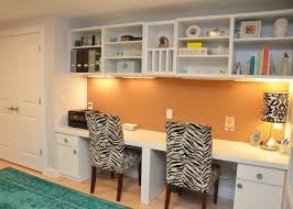 Basement Office Design Ideas Basement Home Office Ideas Basement Office Design Basement Office