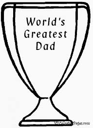 i love you dad coloring pages fathers day colorable at grig3 org