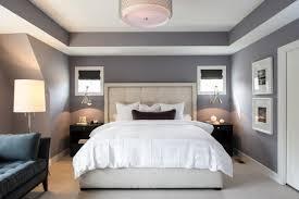 schlafzimmer grau 105 schlafzimmer ideen zur einrichtung und wandgestaltung