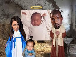 Memes De Kim Kardashian - kim kardashian and kanye memes