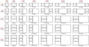 window measurements download standard window measurements fresh furniture