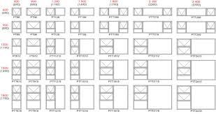 window measurements download standard window measurements fresh furniture