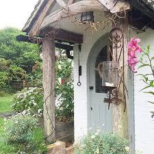 49 best front door u0026 porch images on pinterest front door porch