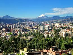 the best place to retire ecuador ctlatinonews com