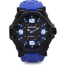 buy sports watches for men women u0026 children online in india