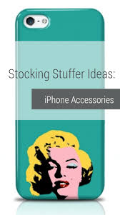 a great stocking stuffer iphone accessories aftcra blog
