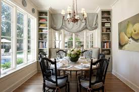 Monticello Dining Room Dining Rooms That Inspire
