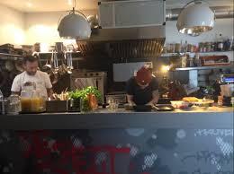 cuisine et comptoir avignon bon plan à avignon le petit comptoir chez une bande de mecs qui