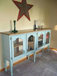 Old Kitchen Furniture Cabinet Repurpose Old Kitchen Cabinets Ideas For Repurposing Old