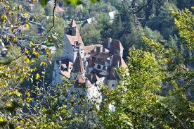 bran castle a k a dracula u0027s castle rasnov fortress peles