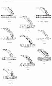 different types of wedding rings 50 beautiful types of wedding rings wedding rings ideas
