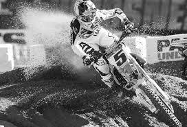 ama motocross live stream daytona sx u2013 live mxlarge