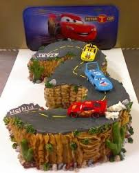 10 amazing birthday cake ideas for boys diy cozy home
