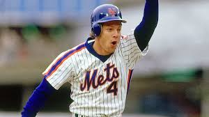 Lenny Dykstra Continues To Prove He S A Must Follow On Twitter - studious metsimus the mets that got away lenny dykstra