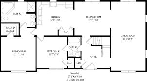 cape style floor plans ahscgs com