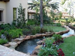best 25 lazy river pool ideas on backyard lazy river backyard with hot tub and swimming pool builders