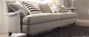 oxford sofa the oxford collection