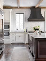 Kitchen Stove Hoods Design Raw Urth Designs Kitchen Vent The Montrose In The Classic Collection