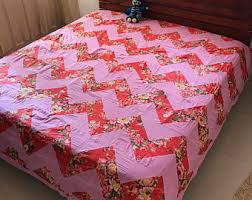 quilt cover etsy