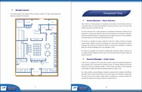 pizza shop floor plan fast casual restaurant business plan planning templates for pizza