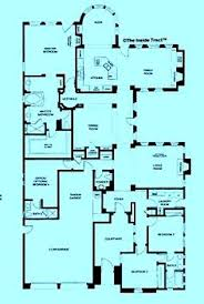 home plans for sale palms plans and elevation drawings by william krisel mid