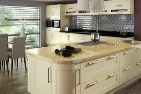 cream country kitchen ideas deductour com