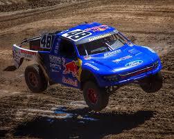 Ford Raptor Race Truck - ford raptor pro 2 4 body fiberwerx off road fiberglass