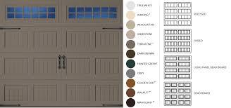 carriage house garage doors advanced door garage doors ogden