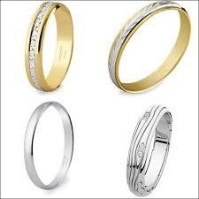 mariage alliance alliance de mariage les modèles et leurs prix avec le guide d
