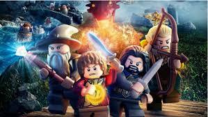 lego marvel super heroes download
