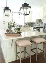 modern kitchen decorating ideas photos kitchen decorating ideas kitchen island decor ideas for