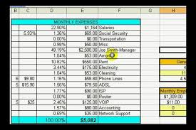 Microsoft Spreadsheet How To Convert Ods Files To Microsoft Excel Files It Still Works