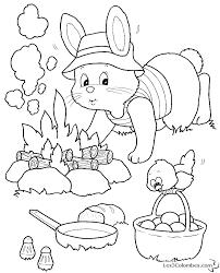 coloriage gratuits pour enfants az coloriage