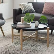 Belham Living Hampton Lift Top Coffee Table White Oak Hayneedle by Belham Living Coffee Tables Hayneedle