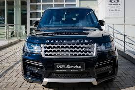 navy range rover sport range rover navy exclusive by startech автоцентр в новосибирске