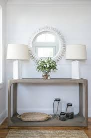 best white paint colors by benjamin moore home bunch u2013 interior