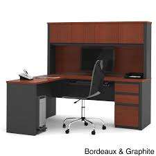 staples office desk with hutch luxury staples office desks 15478 fice reveal decor x office