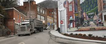 small country towns in america save our small towns tyree nj com