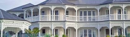 bungalow u0026 villa
