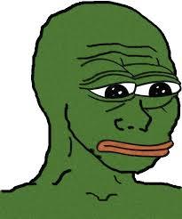 Feels Memes - wojak feels guy memes funny internet wojak stream pinterest