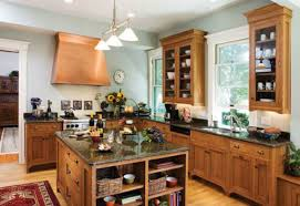 crown point kitchen cabinets new a c kitchens design for the arts crafts house arts