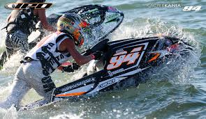 kawasaki sxr graphics kit ef design u2013 ipd jet ski graphics