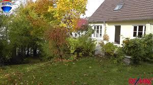 Einfamilienhaus Zu Kaufen Gesucht Verkauft Einfamilienhaus In Heidenheim Youtube