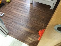 Wet Laminate Flooring Specialist Wet Room Area U2013 A G Flooring Limited Commercial