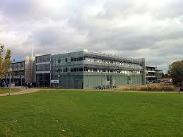 Krankenhaus Bad Oeynhausen Bad Oeynhausen Elektro Anlagen Adelsberg Gmbh