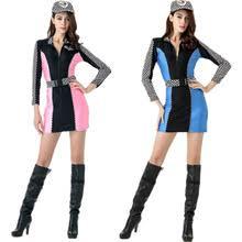 Cheerleader Halloween Costume Girls Popular Cheerleader Halloween Costumes Buy Cheap Cheerleader