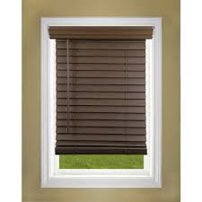 Home Decorators Collection Blinds How To Shorten Cordless Blinds