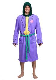 Dark Knight Joker Halloween Costume Joker Costumes Halloweencostumes Com