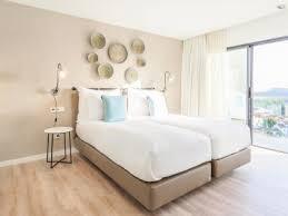 Santiago Bed Frame Most Amazing Hotel Beds Santiago Hotel Cooking Nature Design
